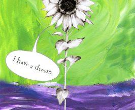 『dream』